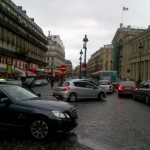 gare du nord traffic pic