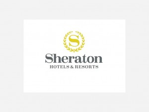 sheraton_hotels_and_resorts_logo
