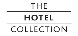 hotelcollection-main-positive-400x400