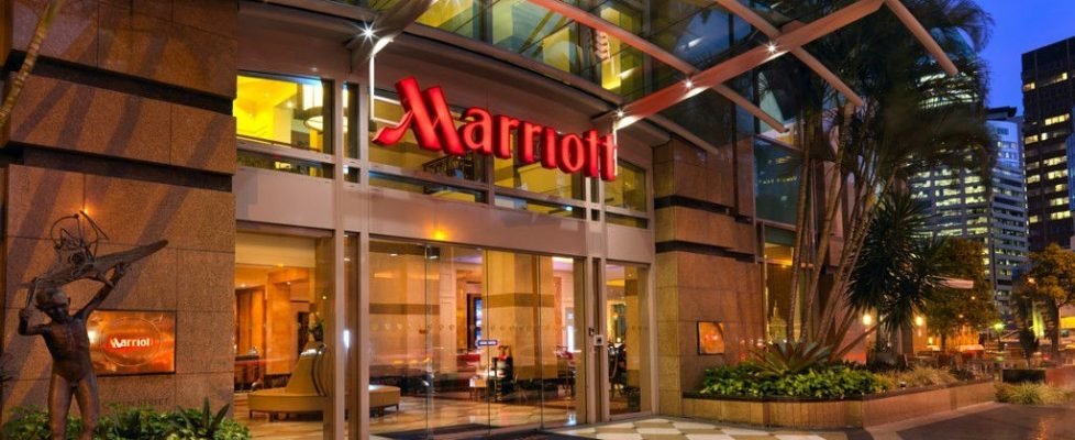 marriott hotels brisbane australia1