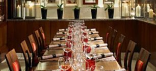 private-dining-room marriott marble arch